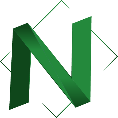 NeuroLabs logo